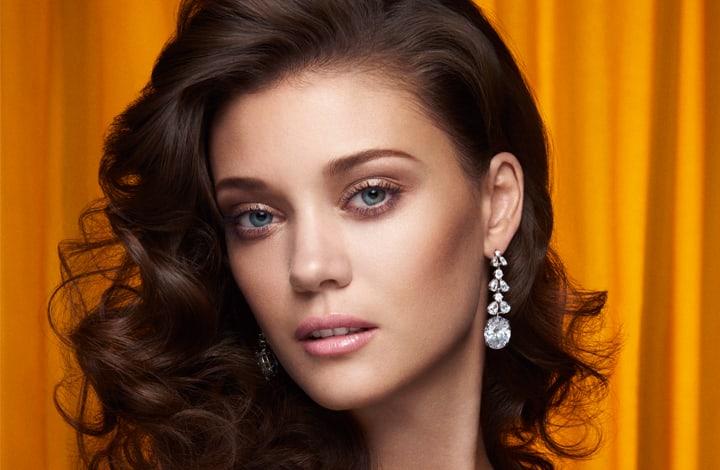 Services pour coiffure femmes - Votre salon de coiffure - Coiffure à l'image