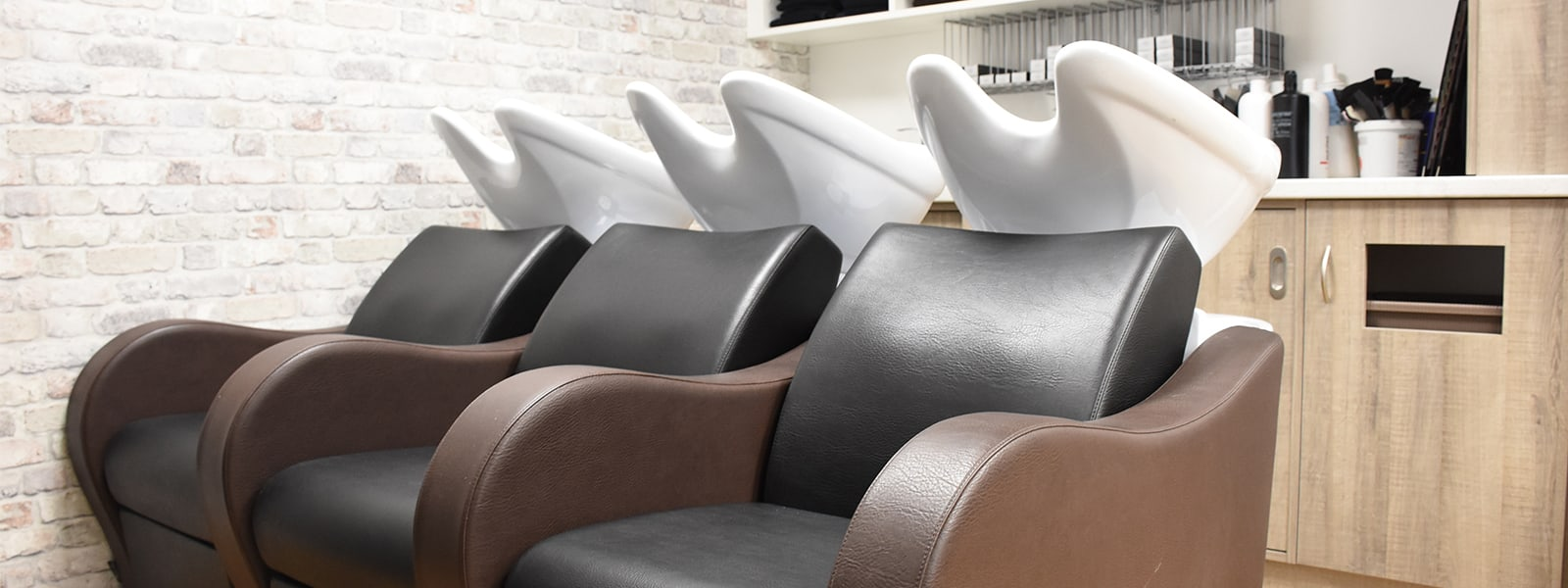 Bac de coiffure - Salon de Coiffure à Sarrebourg - Coiffure à l'Image